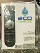 New Ecosmart Eco Smart 11 Electric Spa Tankless Water Heater Spa11