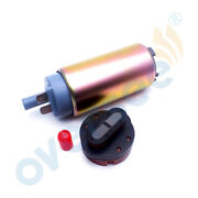 16735-zy3-004 High Pressure Fuel Pump For Honda Outboard Motor Bf225a 2002-2006