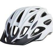 Cannondale Quick Adult Helmet - Various Colors And Sizes Available - 45
