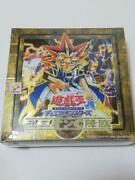 Yu-gi-oh The Advent Of Union Box Out Print Jun
