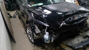 Steering Gear/rack Rack And Pinion Type Fits 16-19 Flex 2980005
