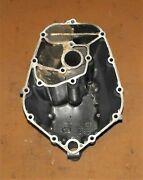 Honda 150 Hp 4 Stroke Oil Case Pan Assembly Pn 11321-zy6-020zb Fit Pre 1997 And Up