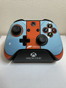 One Of A Kind Xbox One Forza Motorsport Prototype