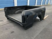 ✅ 2015-2020 Ford F150 Pickup Bed Box 6and039 6 Box Take Off Aluminum 6.5 Ft Liner