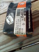 Harley Davidson Engine Bearing Left Hand Case W/spacers Sportster1977 And Later