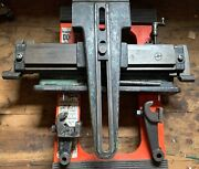 Taper Attachment American Tool Works 14/16 Lathe