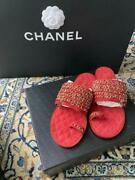 Domestic Sold Out List Price Or Less Size Women 7.5us