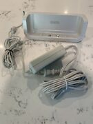 Sonos Cr100 Remote Controller Charger Price Reduced. Charger Only