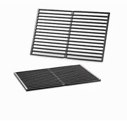 Weber Cooking Grates For Genesis 300 Series New In Box