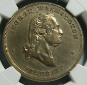 Philadelphia Pa 1869 Dickeson's Coin And Medal Safe Evans And Watson Ngc