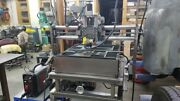 Diy - Cnc Plasma Table Plans And Const. Manual Cd Only - Thermal Dynamics - Usa