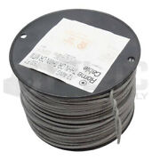 Rome Cable Thhn Thwn 12 Awg 600v Strand Approx 400 Ft Grey E102470s