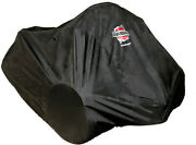 Dowco Guardian Weatherall Plus Motorcycle Cover - Spyder