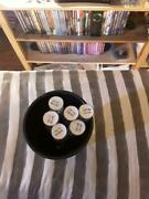 Gravograph Needles For Is400