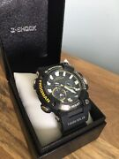 Casio G-shock Frogman Gwf-a1000-1ajf Japanese Domestic Model - Discontinued.