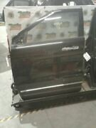 Driver Front Door Sport Without Memory Driver Seat Fits 11-17 Explorer 2542109