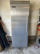 Viking Professional 18.2 Cubic Foot Commercial Refrigerator