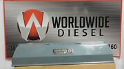 Detroit Series 60 12.7 Ddec Iii Valve Cover Part 8929139. Good Used Parts