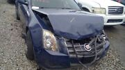 Engine 3.6l Vin 7 8th Digit Opt Ly7 Awd Fits 08-09 Cts 2937264
