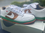 Nike Sb Cali Lows Og All Sz 13 Good Condition Shoes Cleaned B4 And After Pics