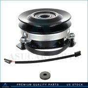 Pto Clutch For Scag 461074 Lawn Mower