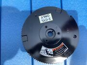 1992-1995 2 Cylinder 40 And 50 Hp Force And Mercury Force Flywheel
