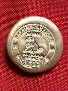 New 5 Oz Beaver Bullion 999 Fine Silver And039mine Your Own Businessand039 Cast Art Round