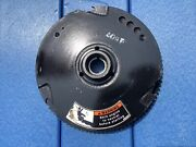 Andlsquo96-andlsquo99 40 And 50 Hp Mercury Force Flywheel 261-9008a52