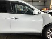 No Shipping Passenger Right Front Door Electric Fits 14-19 Rogue 479424