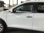 No Shipping Driver Left Front Door Electric Fits 14-19 Rogue 479404
