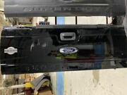 Trunk/hatch/tailgate With Tailgate Step Fits 13-16 Ford F250sd Pickup 2946608