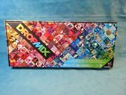 Hasbro Dropmix Music Mixing Gaming System New Sealed