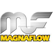 Magnaflow Exhaust Products Catalytic Converter Carb Approved 5631306