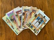 History Maker Bios Native American Leaders Book Set Of 6 Barnes And Noble For Kids