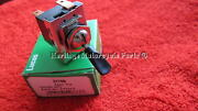 New Genuine Lucas 31788 3 Position Toggle Switch Lucas 57sa Embossed Lucas Box