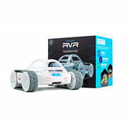 Sphero Rvr All-terrain Programmable Coding Robot With Customizable Hardware - And