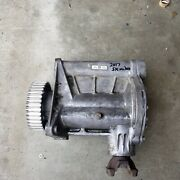 2015-2019 Polaris Slingshot Rear Right Angle Drive Differential Gearcase Sl Le