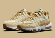 Nike Air Max 95 Se Shoes Dc3991-100 Menand039s New