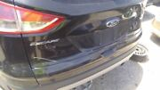 Trunk/hatch/tailgate Privacy Tint Glass Manual Lift Fits 13-16 Escape 2955759