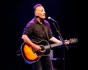 Springsteen On Broadway Tickets X 2 Nyc 24th August 2021