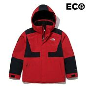 The Snow Day Ski Jacket Size M-xxl Outdoor Comfort Casual Outdoor B