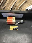 1951 1952 1953 1954 1955 1956 1957 1958 1959 1960 1961 Ford Ignition Switch