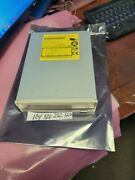 Advanced Disk For Archive Drive Lkm-kb23 Tested Working 30 Days Warranty