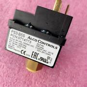 1pcs For Alco Ps3-b5s 24.5bar Pressure Switch