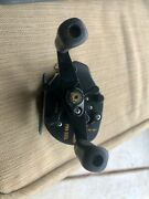 Shakespeare And Daiwa Vintage Spinning Fishing Reels