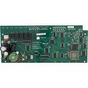 Zodiac Pool Systems 7074 Pcb Rev Power Center For Swimming Pool