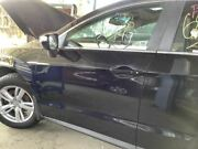 No Shipping Driver Left Front Door Electric Fits 13-17 Rdx 480604