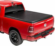 Extang Express Tool Box Soft Roll-up Truck Bed Cover 60775 Fits 03-08 Dodge Ram
