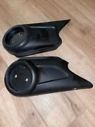Pair Of Genuine Seadoo Xp 97 Right And Left Side Frame Cover 269000431 269000432