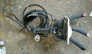 Sea Doo Sportster 1800 Ultra Throttle Control Arm Arms Levers Shifter Challenger